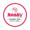 Rainbow's Bakery Order Online Wiki
