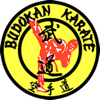 Karate Sticker Pack Wiki