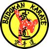 Karate Pacchetto adesivi Wiki
