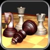Ketch Chess