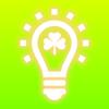 幸せスイッチ - 読むだけで幸せになれる+ヒント満載の名言・格言アプリ