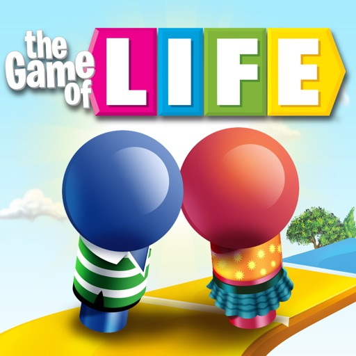 The Game of Life images