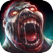 DEAD TARGET: Zombie Shooting Survival Games