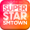 SuperStar SMTOWN Wiki