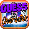 Guess Character Game: