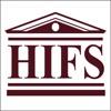 Hingham Savings Business Mobile Banking