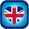 Flag Hearts Emoji – Flag Emoji for 190+ Countries Wiki