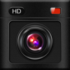 SaxoCam - Photo Effects Editor & Picture Maker
