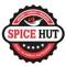 56.Spice hut restaurant
