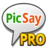 Picsay pro - Camera & Effects HD