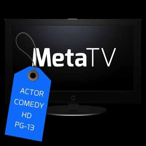 MetaTV