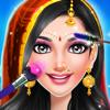 Indiano Casamento Noivas Jogos Wiki