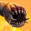 Death Worm Lite