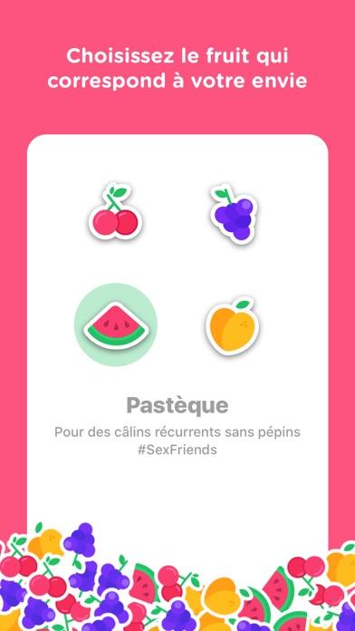 download Fruitz apps 2