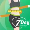 Weight Loss Diet - 7 Day Challenge