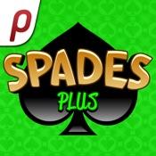 Spades Plus hacken