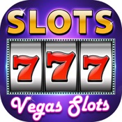 Vegas Slots - Play Las Vegas Casino Slot Machines  hacken