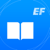 EF English Live for iPad