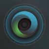 Looperverse – Grabadora de Bucle