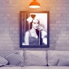 Interior Photo Frame - Amazing Picture Frames