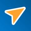 Team2.Travel - поиск компании попутчиков для групп Wiki