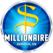 Millionaire quiz 2017