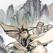 江湖群雄传2-最好玩的武侠单机游戏