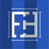 Floorplans Pro (Plans de niveau)