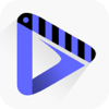 Intro Maker-Video Intro Creator for iMovie,Youtube