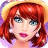 Fashion Girl Spa Salon - Nail Art & Makeup Game