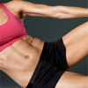 Abs Challenge Workout Free - Build muscles