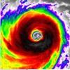 Instant NOAA Hazard Free