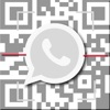 WhatsWeb+ for WhatsApp