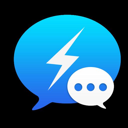 FaceChat for Facebook Messenger