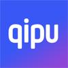 Qipu: Contabilidade e emissão de NFSe