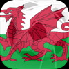 Top Penalty World Tours 2017: Wales Wiki