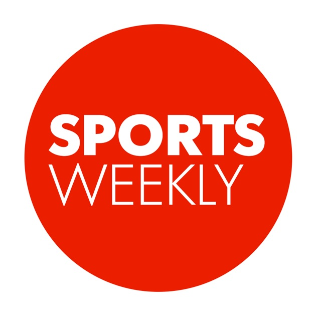 Usa today sports store coupon
