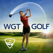 WGT Golf Game by Topgolf