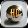 Pin Ball 3D Pro: Fantasy Ride + Retro Sniper Game