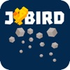 J-Bird game for iPhone/iPad
