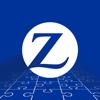 Zurich zApp