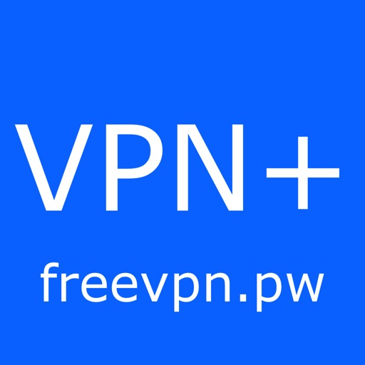 FreeVPN Plus Unlimited VPN Proxy