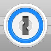 1Password für iOS reduziert