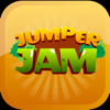 Jumper Jam - Arcade game Wiki