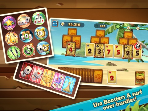 online casinos no deposit bonus 2018