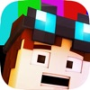 Stampy & Dantdm Skins for Minecraft Pocket Edition