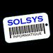 Solsys App