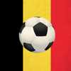 Pro League - Belgium live fixtures and results