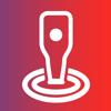 Bar App Delivery