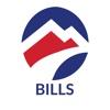 Montana Bills documents